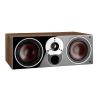 Акустическая система Центральный канал Dali Zensor Vokal, Light Walnut, купить за 18 210руб.