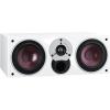 Акустическая система Центральный канал Dali Zensor Vokal White, купить за 18 210руб.