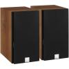 Акустическая система Dali Zensor 3, Light Walnut, купить за 26 485руб.