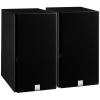 Акустическая система Dali Zensor 3, черная, купить за 26 485руб.