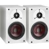 Акустическая система Dali Zensor 1, белая, купить за 20 370руб.