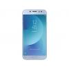 Смартфон Samsung Galaxy J7 (2017) 3/16Gb, голубой, купить за 14 690руб.
