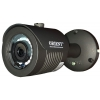 IP-камера Orient IP-33g-SH14BP, Черная, купить за 3 755руб.