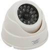 Камера видеонаблюдения Orient AB-DM-25W, фальшкамера, купить за 390руб.