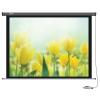 Экран Cactus Professional Motoscreen CS-PSPM-183x244, Серый, купить за 11 945руб.