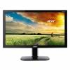 Монитор Acer KA240HBD, Черный, купить за 6 910руб.