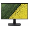 Монитор Acer ET241Ybi черный, купить за 7 835руб.