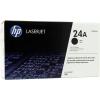 Картридж для принтера HP Q2624A, черный, купить за 4645руб.