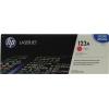 Картридж для принтера HP Q3973A, пурпурный, купить за 5250руб.