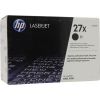 Картридж HP №27X C4127X, Black, купить за 4565руб.
