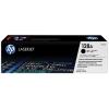 Картридж для принтера HP №128A CE320A, черный, купить за 7160руб.