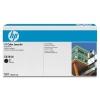 Картридж для принтера HP CB384A, Черный, купить за 7905руб.
