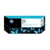 Картридж для принтера HP №772 CN636A, голубой, купить за 11 590руб.