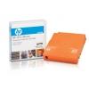 Картридж для принтера HP C7978A Cleaning Cartridge, Оранжевый, купить за 12 960руб.