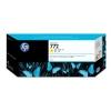 Картридж для принтера HP №772 CN630A, Желтый, купить за 13 445руб.