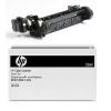 Картридж для принтера HP CE247A 220V Fuser Kit (оригинальный), купить за 14 455руб.