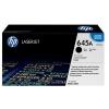 Картридж для принтера HP №645A C9730A, Черный, купить за 21 590руб.