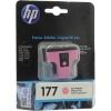 Картридж для принтера HP №177 C8775HE, светло-пурпурный, купить за 1975руб.