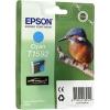 Картридж Epson T1592 голубой, купить за 1 760руб.