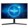 Монитор Samsung C25HG50FQI, черный, купить за 21 100руб.