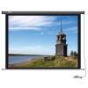Экран Cactus Professional Motoscreen CS-PSPM-152X203, Серый, купить за 10 190руб.