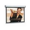 Экран ScreenMedia Champion SCM-16904, Белый, купить за 12 895руб.