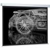 Экран Cactus Wallscreen CS-PSW-206X274 белый, купить за 4 360руб.