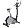 Велотренажер DFC B8729 магнитный, купить за 19 990руб.