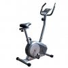 Велотренажер DFC B8508 магнитный, купить за 9 390руб.