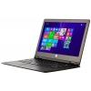 Ноутбук KREZ Ninja TY1301 , купить за 13 825руб.