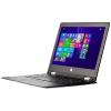 Ноутбук KREZ Ninja TY1301 , купить за 13 020руб.