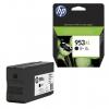 Картридж для принтера HP №953XL L0S70AE, черный, купить за 5355руб.
