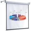 Экран ScreenMedia Economy SEM-1105, Белый, купить за 3 100руб.