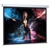 Экран Cactus Wallscreen CS-PSW-168x299, Белый, купить за 6 250руб.