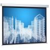 Экран Cactus Wallscreen CS-PSW (183х244), Белый, купить за 4 800руб.