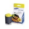 Картридж Samsung CLP-Y300A, Желтый, купить за 1670руб.