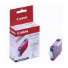 Картридж Canon BCI-3PM, Пурпурный, купить за 610руб.