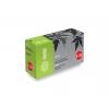 Картридж для принтера Cactus CS-E30(S), Черный, купить за 1290руб.