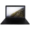 Ноутбук 4GOOD CL140, купить за 10 740руб.