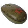 CBR Tank Battle,  1200 dpi, рисунок, USB + коврик, купить за 510руб.