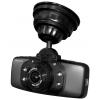 Автомобильный видеорегистратор Telefunken TF-DVR17 HD, купить за 4 830руб.