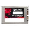 Жесткий диск Kingston 60Gb KS380 Series SKC380S3/60G, купить за 3900руб.