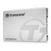 Жесткий диск Transcend TS256GSSD370S, 256Gb (SSD, SATA3), 7 мм, купить за 5 385руб.