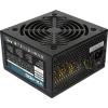 Блок питания AeroCool VX400 400W (ATX12V 2.3), купить за 1 695руб.