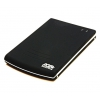Корпус для жесткого диска AgeStar SUB2O5 (внешний, SATA / mini-USB), купить за 400руб.