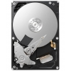 Жесткий диск Toshiba HDWD110UZSVA (P300, 1Tb, 3.5'', SATA3, 7200rpm), купить за 3 205руб.