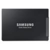 Жесткий диск Samsung MZ7LM960HCHP-00003 (SSD, 960 Gb, SATA3, для сервера), купить за 31 690руб.