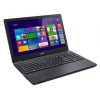 Ноутбук Acer Extensa 2511G-39EV , купить за 29 830руб.