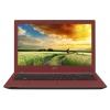 ������� Acer ASPIRE E5-532-P3P2 , ������ �� 24 625���.