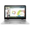 Ноутбук HP Spectre Pro x360 L8T80ES, купить за 86 860руб.